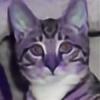 DJ-Digit-777's avatar