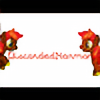 DJ-DiscordedHarmony's avatar