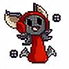 DJ-Duskie's avatar