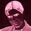 DJ-Eclipse's avatar