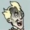 dj-eigengrau's avatar