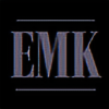 DJ-Elcy's avatar