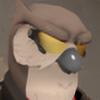 DJ-ENG1E's avatar