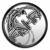 dj-fahr's avatar