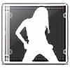 DJ-Fall's avatar