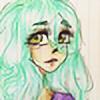 DJ-girl03's avatar