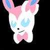 DJ-Griffin's avatar