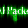 dj-hacker's avatar