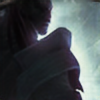 Dj-Hardbase's avatar