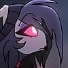 DJ-Inkdov3's avatar