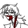 Dj-Ivan-Kasta's avatar
