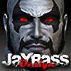 DJ-JayBass's avatar