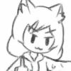 DJ-Jissouseki's avatar