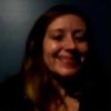 dj-kojac's avatar