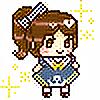 DJ-KOKO's avatar