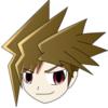 DJ-KUN's avatar