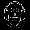dj-lorae's avatar