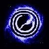 DJ-Matikz's avatar
