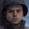 DJ-Mech's avatar