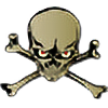 dj-moondancer's avatar
