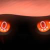 dj-nightfury's avatar