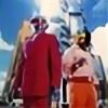 DJ-Regina-Daft-Punk's avatar