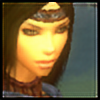 DJ-ReTRO's avatar