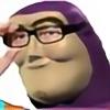DJ-Ripples's avatar