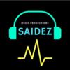 DJ-Saidez's avatar