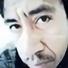 Dj-sebastiano's avatar
