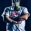 DJ-SHOO's avatar