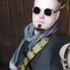 DJ-SLT's avatar