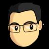 DJ-SMITH's avatar
