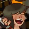 dj-stridenasty's avatar