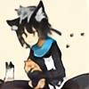 DJ-TaviStar's avatar