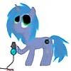 DJ-TON3's avatar