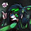 DJ-Trance's avatar