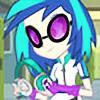 DJ-Tundra's avatar