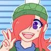 DJ-Turtle-DJ's avatar