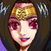 DJ-Uni-Mekaju's avatar