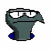 DJ-Zipp-Zapp's avatar