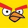 DJ001's avatar