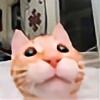 dj1756's avatar