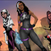 dj19taz's avatar