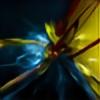 DJ2003's avatar