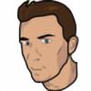 Dj23's avatar