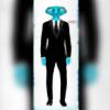 dj23jc's avatar