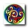 dj3555's avatar