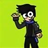 Dj3dzx's avatar