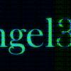 DJ3y3's avatar